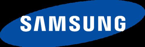Samsung Mazor