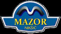 Mazor, Nikšić, Crna Gora